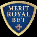 Meritroyalbet – Meritroyal bet