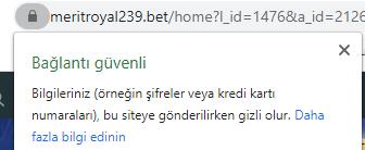 meritroyalbet239
