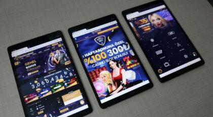 merit casino siteleri